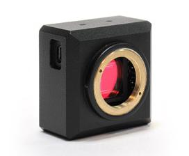 USB 2.0 камеры Altami