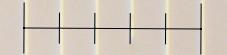 Фотография объекта-микрометра