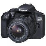 Canon digitaalikamerat