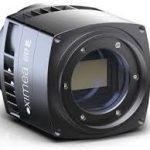 Цифровые камеры XIMEA<br /> Серии xiQ/xiC/xiD и др.